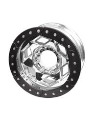 Creeper Lock Beadlock Wheels 8 X 170mm