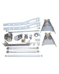 95-04 Toyota Basic SAS Link and Bracket Kit
