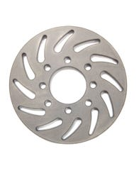 Replacement Rotor for Old Style All-Pro T-Case Parking Brake Kit
