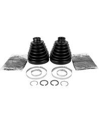 Outer Boot Kit for 00-06 Tundra