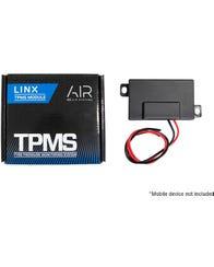 ARB Air Pressure Control Kit