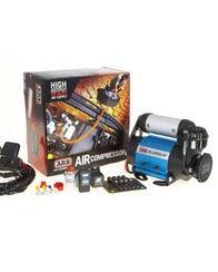 ARB On-Board High Performance 12V Medium Air Compressor (CKMA12)
