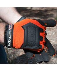 ARB Recovery Gloves (GLOVEMX)