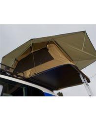 ARB Kakadu Rooftop Tent (ARB4101A)