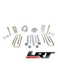 """2005-current Toyota Tacoma LRT 3"""" Lift/Leveling Kit (LROR-305815)"""