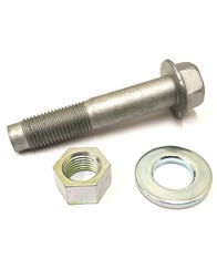 Individual Strut Bolt with Nut and Washer 05+ Tacoma