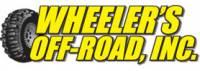 Wheeler's Off-Road